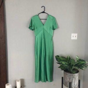 Top Shop Dress - Never Worn